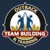 http://vancouverteambuilding.com/wp-content/uploads/2020/04/partner_otbt.png